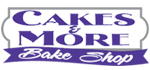 Cakes & More Bake Shop